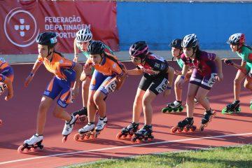 Campeonato Nacional de Clubes Canelas