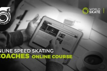 Speed_Coachcourses_news1420x800