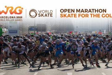 wrg2019-Open-Marathon